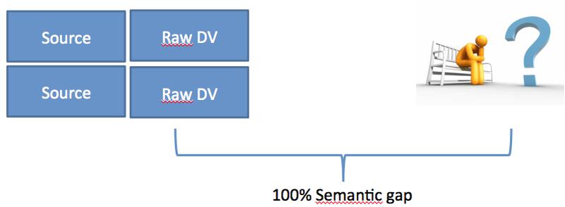 Schermafbeelding 2011-02-12 om 15.14.42