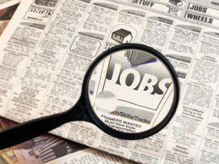 12-1423763883-employment-600