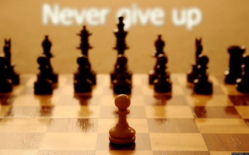 Never-give-up-quotes-3